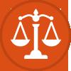 ブラジルのすべての裁判所での業務