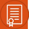 Expertise nas principais áreas de Direito Empresarial